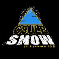 2013-2014 Team Logo